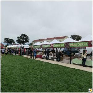 Off the Grid - Picnic at the Presidio (8)