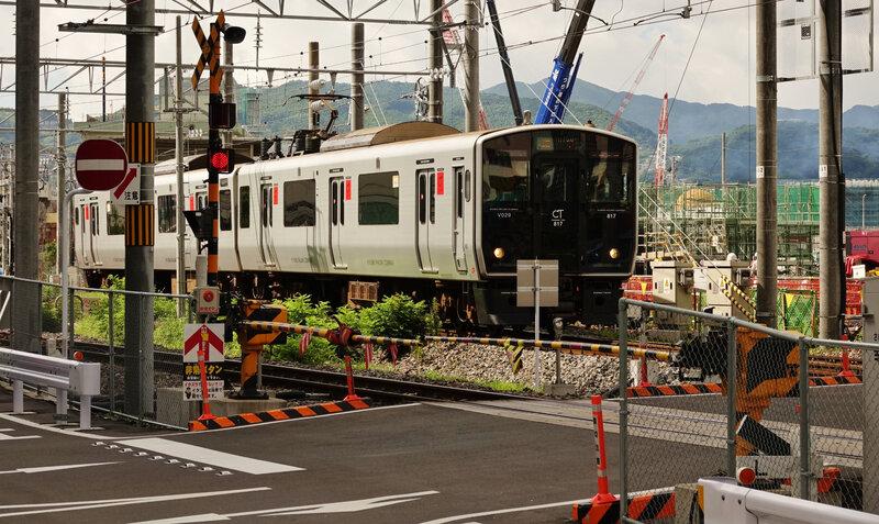 Jap' Summer 2017 461