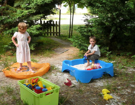 Faustine_et__mile_le_31_juillet_2008