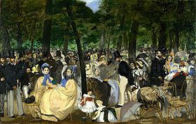 MANET_-_Música_en_las_Tullerías_(National_Gallery,_Londres,_1862)