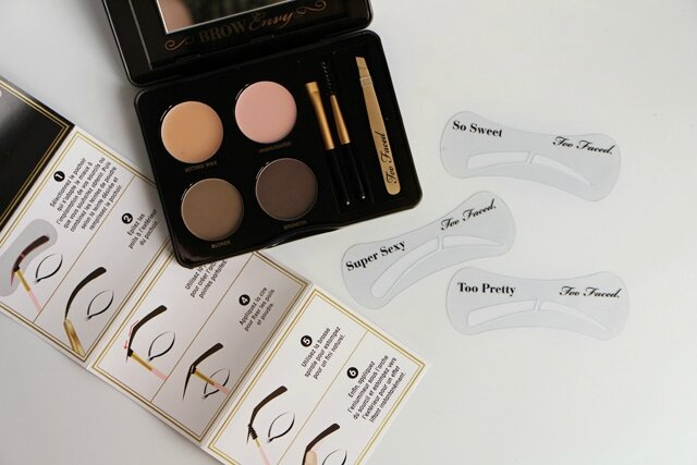 brow-envy-too-faced-11X