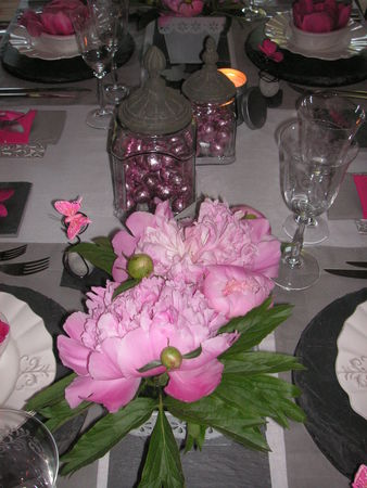 table_pivoines_004