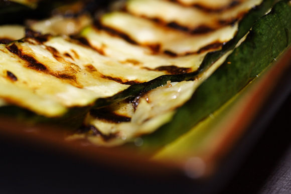 Courgettes_GP_2_580