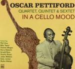 CD Oscar Pettiford