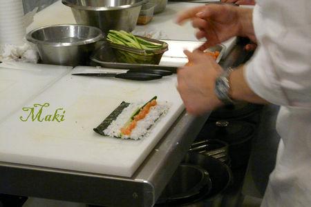 Sushis_atelier_des_chefs_5_copie