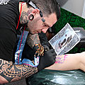 45-TattooArtFest11 Action_6967