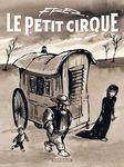 dargaud_petitcirque