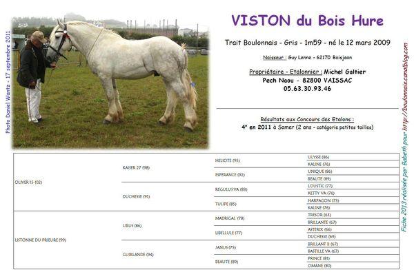 Viston_du_Bois_Hure