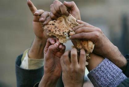 faim_dans_le_monde