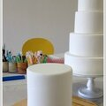 wedding_cake_nina_couto_preparation