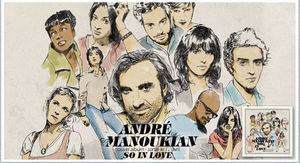 Andr__Manoukian_So_in_Love