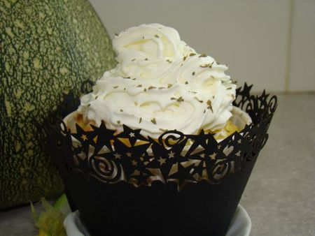 cupcake courgettes 015