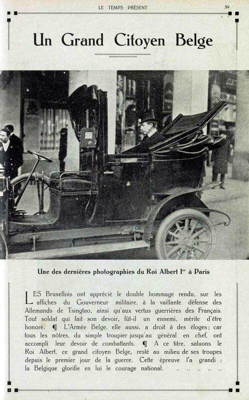 19141118-Le_temps_présent__magazine_d'actualités-003-CC_BY