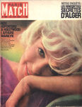 ph_rizzo_MAG_FR_PARIS_MATCH_1962_06_23_N689_COVER_2_J