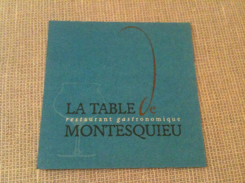 Les meilleurs restaurants La Brde - TripAdvisor