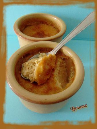 Crème au Bailey's (3)