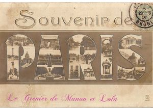 souvenir_de_paris