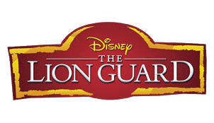 logolionguard