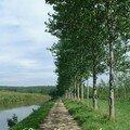 Canal-de-l'Ourcq