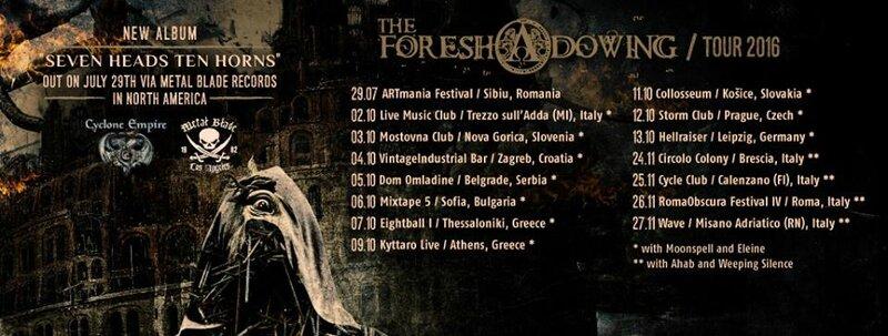 TF_tour2016