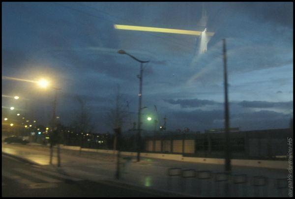Paris T3b 06