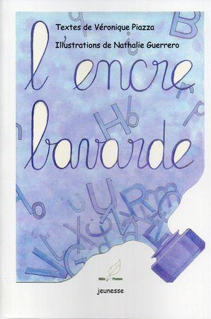 Livre_de_po_mes003