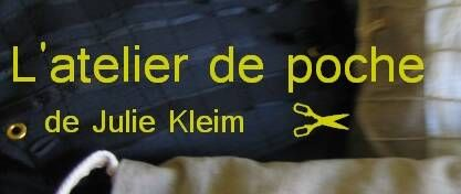 L_ATELIER_DE_POCHE