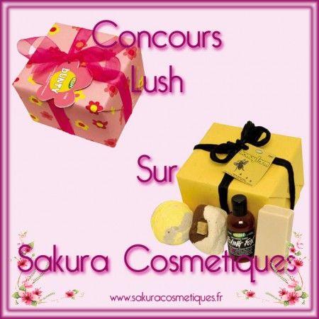 concourslush1_450x450