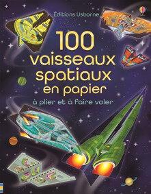 100 vaisseaux