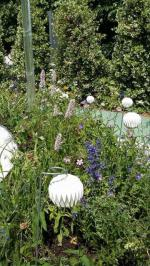 jardins jardin (52)