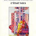 Jean-michel robert, exact et humain (1956-2016) par françois-xavier farine