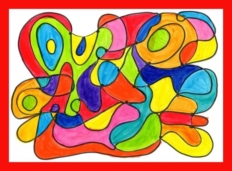 128_Composition abstraite_ De point à point (23p)-001
