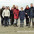 100-249-a la découverte des épaves de zuydcoote