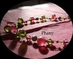 Collier_rose_Phany