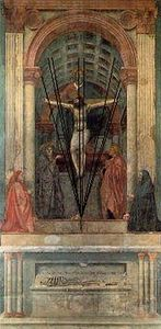 Masaccio_sainte_Trinit__traits
