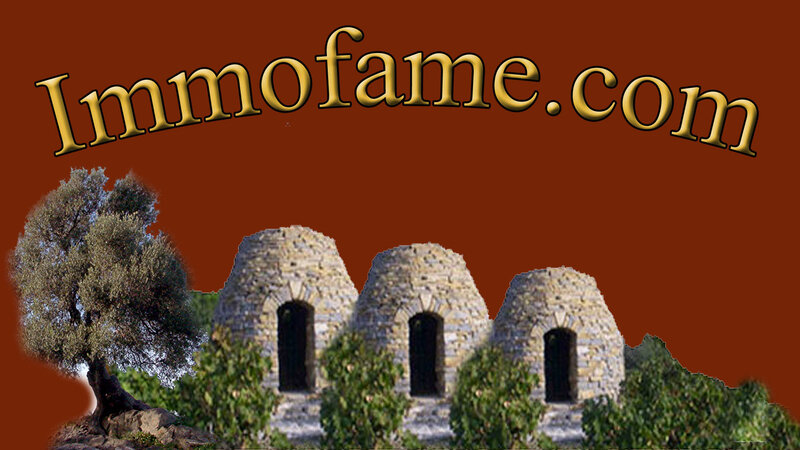 immofame