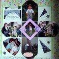 album 60 ans et perlerie-023