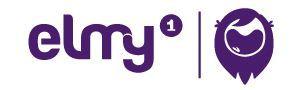 logo-elmy1-violet