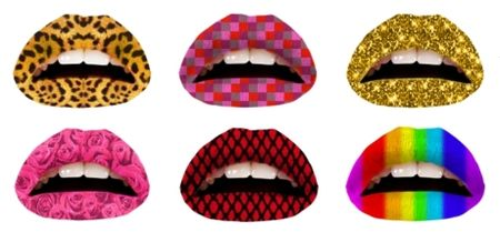 violent_lips_temp_tattoo2