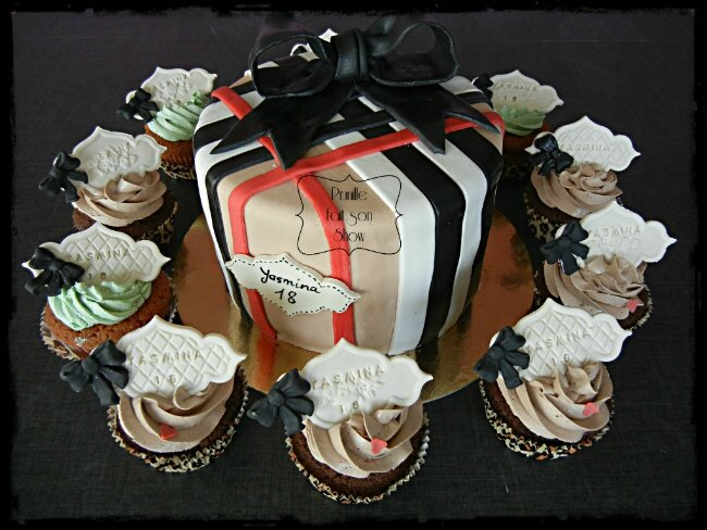 gateau Burberry prunillefee 2