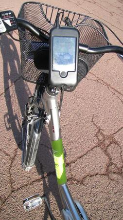 Bike___See1