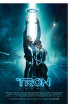 tron_legacy_final_poster_hi_res_01_02