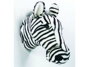decoration_murale_trophee_peluche_zebre_bibib_co_bb37