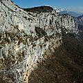 Mont Veyrier (7)