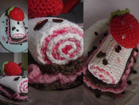 serial_crochet_8gourmandise_et_anniv_Th_otime