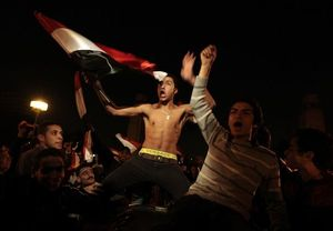 egypt-anti-government-protesters-celebrate-inside-tahrir-square-after-the-announcement-of-egyptian-president-hosni-mubarak-s-resignation-in-cairo