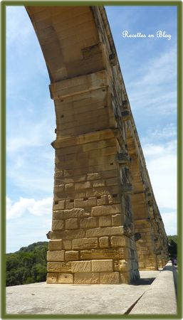 pont_du_gard9