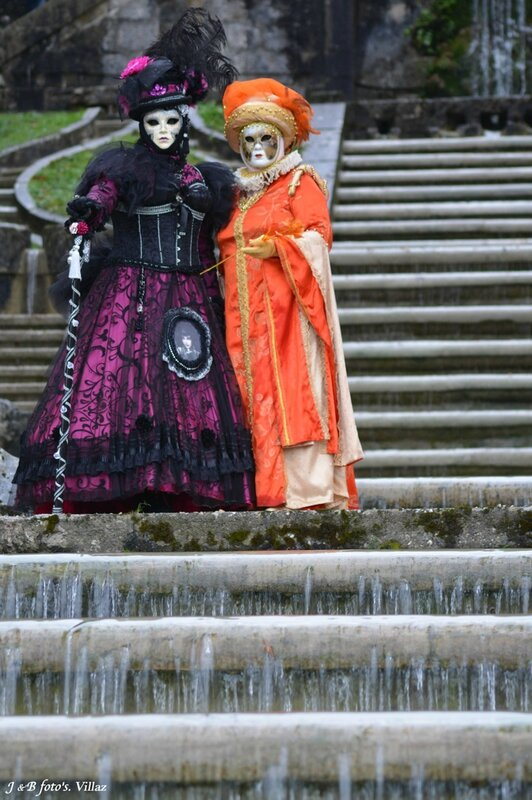 Le Touvet-2016-09-18_16-54-03-Barbara et Patricia