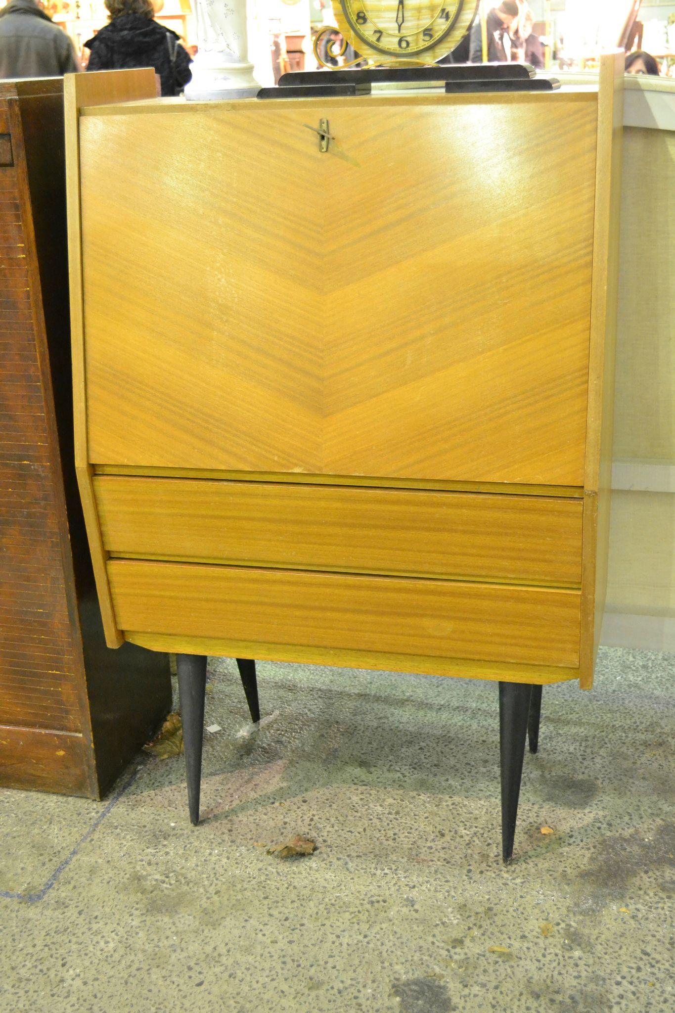 les europuces de reims mon shop vintage. Black Bedroom Furniture Sets. Home Design Ideas