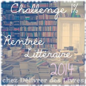challengerl2014